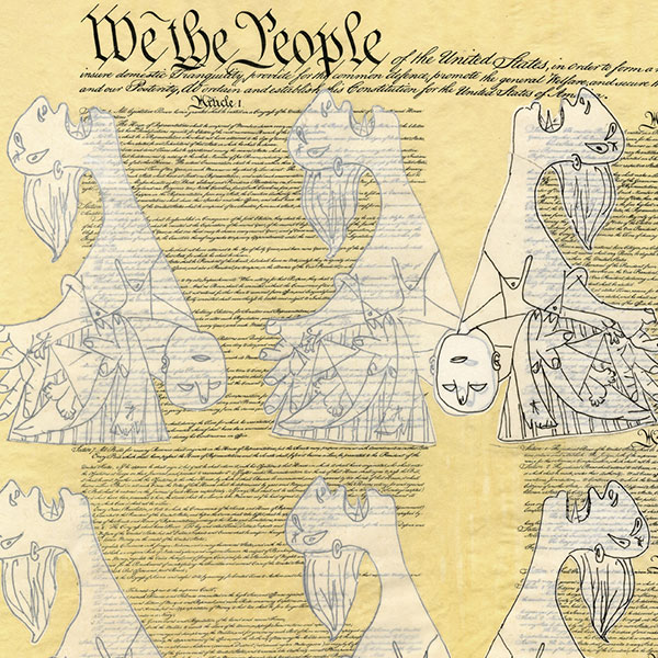 We the People 26