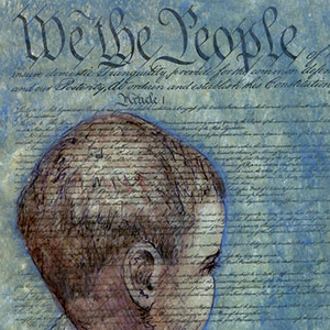 We the People 33