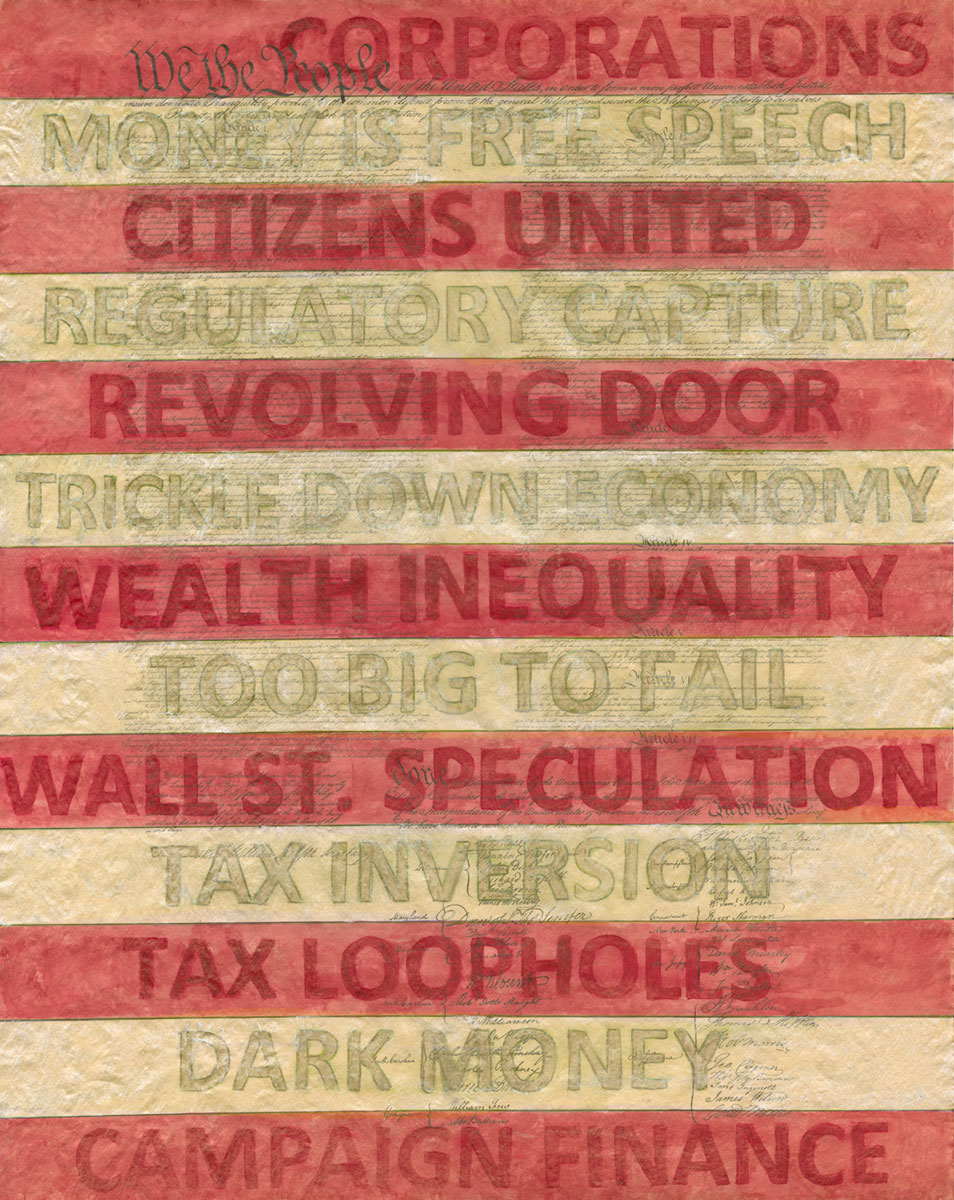 We the People 70